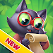 Download Tropicats: Free Match 3 on a Cats Tropical Island 1.22.134 APK