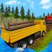 Download Truck Cargo Driver 3D 3 APK