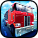 Download Truck Simulator 2016 1.19 APK
