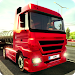 Download Truck Simulator 2018 : Europe 1.2.3 APK