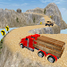 Download Truck Speed Driving 3D 4.0 APK