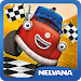 Download Trucktown: Grand Prix 1.0 APK