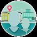 Download True Mobile Caller ID - Live Mobile Number Locator 1.2 APK