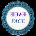 Download True Face Mirror 1.5 APK