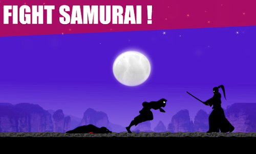 Download Tsukai Ninja 2.3 APK
