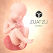 Download Tu Embarazo 1.4 APK