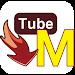 Download Tube Video Downloader 1.1 APK