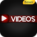 Download Tube Video Downloader 7 APK
