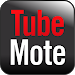 Download TubeMote 1.92 APK