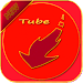 Download Tubernate new version 2018 1.0 APK
