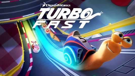 Download Turbo FAST 2.1.19 APK