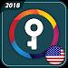 Download Turbo VPN - USA 5.5 APK
