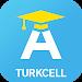 Download Turkcell Akademi 1.9.58 APK