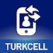 Download Turkcell Telefon Yedekleme 1.4.7 APK