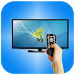 Download Tv Remote For All Tv 12 APK