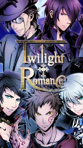 Download Twilight Romance(Français) 1.0.0 APK