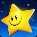 Download Twinkle Twinkle Little Star - Famous Nursery Rhyme 2.1 APK