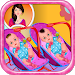 Download Twins Caring - Baby Games 5.8.2 APK