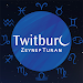 Download Twitburc Astroloji ve Burçlar 4.0.1 APK