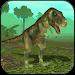 Download Tyrannosaurus Rex Sim 3D 2.0 APK
