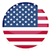Download USA VPN - Free VPN Proxy & Wi-Fi Security 2.2t APK