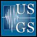 Download USGS Earthquake Data 3.0 APK