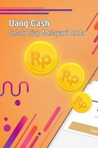 Download Uang Cash 2.0.1 APK