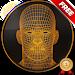 Download Ugly People Scanner Prank 1.6 APK