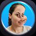 Download Ugly Selfie Face Camera 1.0 APK