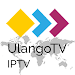 Download UlangoTV IPTV Explorer 2.2.16 APK