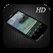 Download Ultimate Caller ID Screen HD 10.3.10 APK