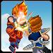 Download Ultimate Goku And Saiyan 1.1.1 APK