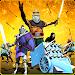 Download Ultimate Grand Battle Simulator - ⚔ Castle Defense 1.2 APK