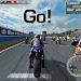 Ultimate Moto GP