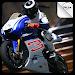 Download Ultimate Moto RR 3  APK