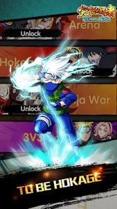 Download Ultimate Ninja 0.0.6 APK