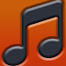 Download Musicapp Mp3 Player Free Music 2.0.4 APK