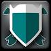 Download UnNetHack 5.1.0-6 APK