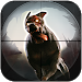 Download Underworld Resident Canines 1.1 APK