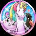Download Unicorn Comics 1.0.1 APK