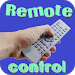 Download Universal Remote Control TV 1.4.5 APK