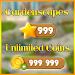 Download Unlimited Gardenscapes Coins Prank 1.0 APK