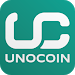 Download Unocoin Wallet 3.1.4 APK