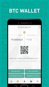 Download Unocoin Wallet 3.1.4 APK