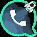 Download UppTalk WiFi Calling & Texting  APK