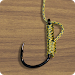 Download Useful Fishing Knots 1.4.0.0 APK