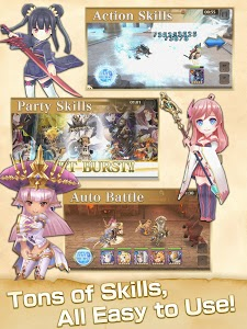 screenshot of VALKYRIE CONNECT version 5.0.1