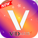 Download VÏDêMÄTË Guide VIaDMATE 1.0 APK