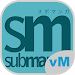 Download VManga Submanga Plugin 1.0 APK