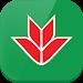 Download VPBank Online 2.0.8 APK